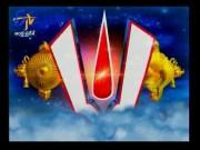 Venkateswara Suprabatham   Thamasomajyotirgamaya   15th February 2020   ETV Andhra Pradesh  (Video)