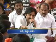 4 PM | Ghantaravam | News Headlines | 15th February 2020 | ETV Andhra Pradesh  (Video)