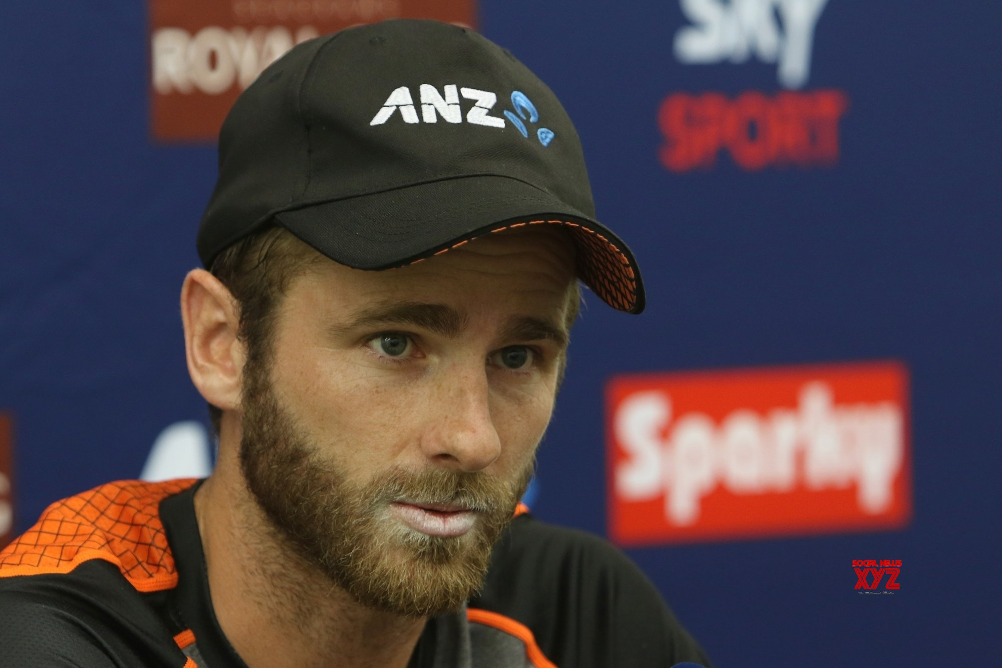 IPL was an opportunity for me to learn, says Williamson