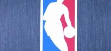 National Basketball Association.