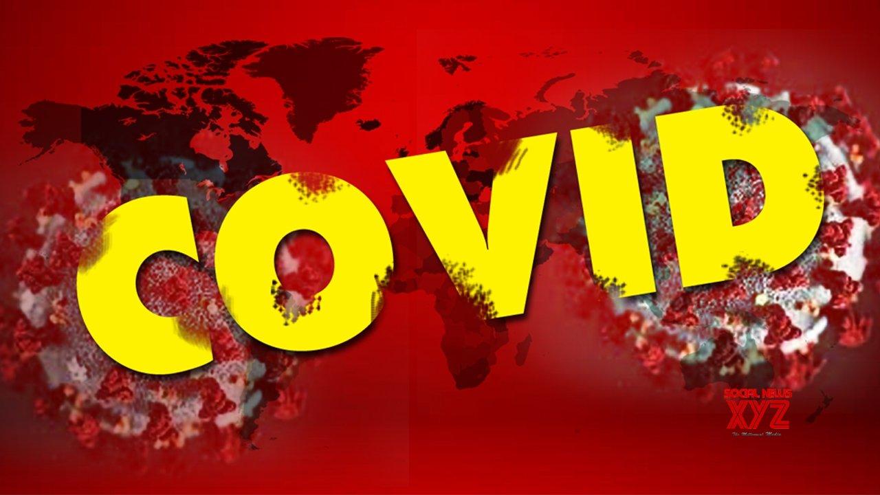 U.S. government official: coronavirus vaccine trial starts Monday