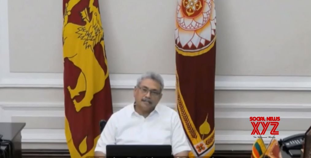'Sri Lanka can transform into leading global maritime hub'