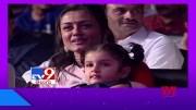 Mahesh Babu focus on Puri Jagannadh - TV9 (Video)