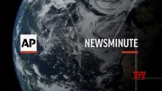 AP Top Stories March 26 A (Video)