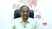 Prof K Nageshwar: Will lockdown be lifted after 21 days? (Video)