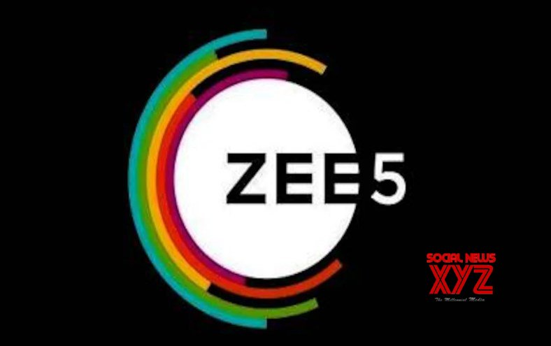 ​ZEE5 Engaging Audience Like Never Before