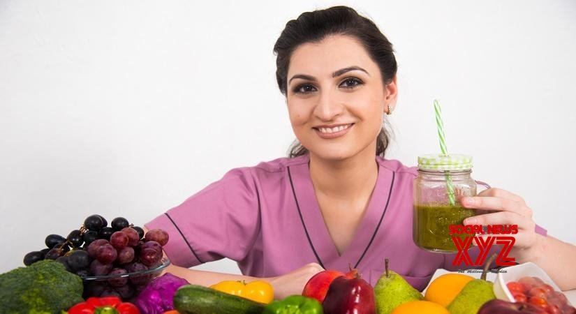Why fad diets can do more harm than good