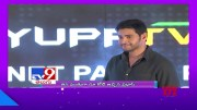 Stars who have donated to help with the coronavirus pandemic so - TV9 (Video)