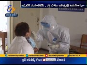 Scientists identify 69 drugs to test | against the coronavirus  (Video)