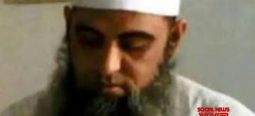 Mohammad Saad.