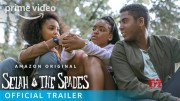 Selah and The Spades  Official Trailer | Prime Video [HD] (Video)