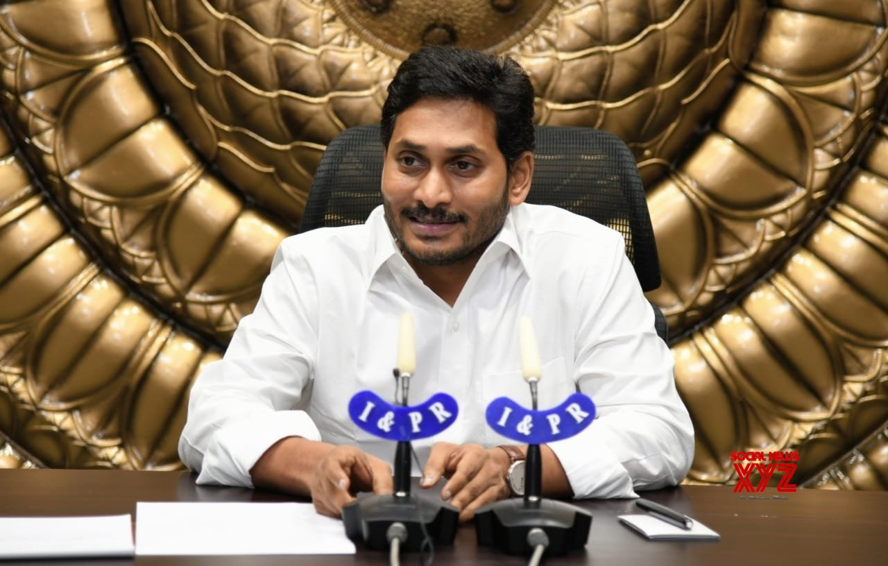 Jagan condoles Tirupati MP Durga Prasada Rao's Covid death