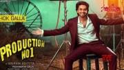 Today Top Film News 14   Suresh Kondeti   Film news [HD] (Video)