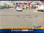 Lockdown Situation at Rajahmundry | Latest Updates from Our Correspondent (Video)