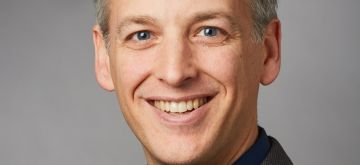 Yale Prof: Nothing assures we are anywhere near 'herd immunity'.