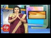 Sakhi   23rd May 2020  Full Episode   ETV Andhra Pradesh  (Video)