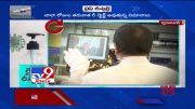 LIFE Restart : Shamshabad airport gets ready for take-off - TV9 (Video)