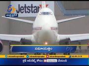 10 AM | Ghantaravam | News Headlines | 24th May 2020 | ETV Andhra Pradesh  (Video)