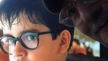 Chintu Ka Birthday Review Social News Xyz