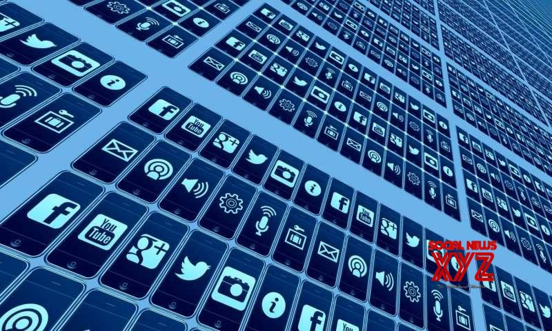 Homegrown social media apps turn restless for big leap