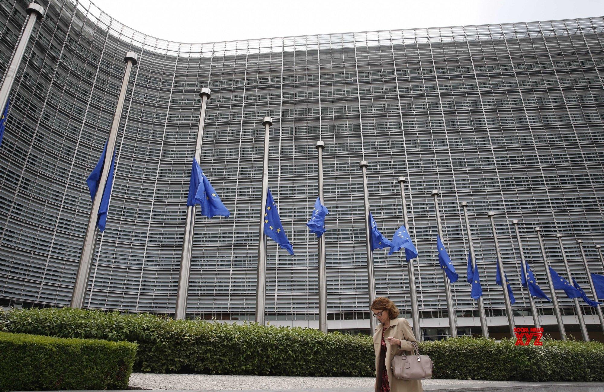 EU suspends PIA for six months over fake pilot licence scam
