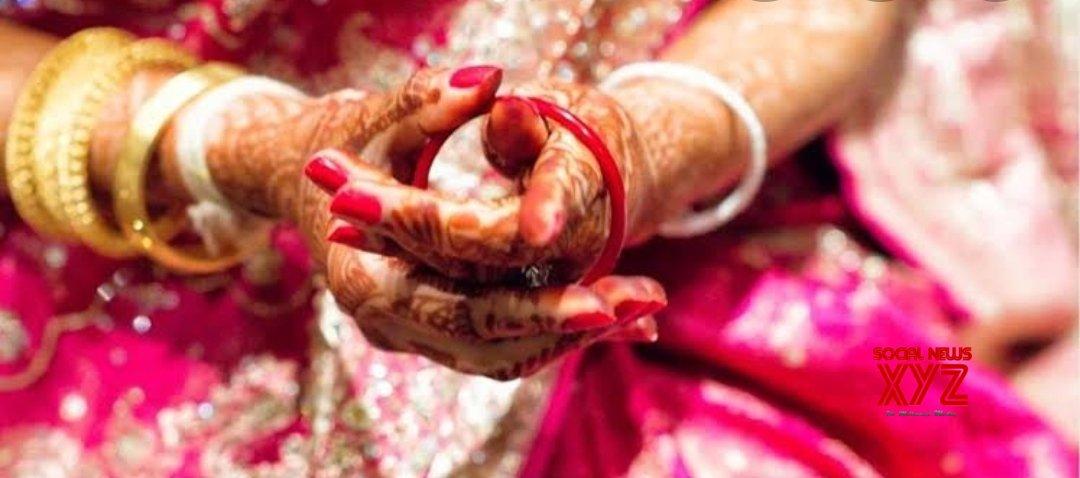 Refusal to wear 'Shankha-Sindoor' signifies disregard for marriage, Gauhati HC