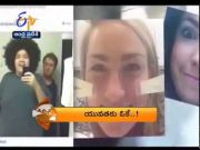 8 PM | ETV 360 | News Headlines | 30th June 2020 | ETV Andhra Pradesh  (Video)