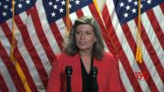 GOP questions reports of Russian bounties (Video)