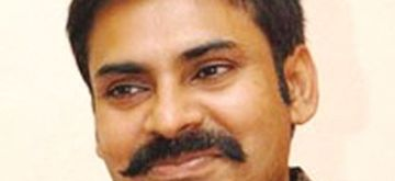 Hyderabad: Actor Pavan Kalyan. (File Photo: IANS)