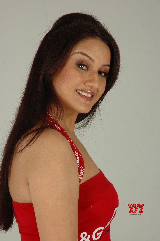 Hyderabad: Sonali Agarwal #Gallery