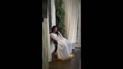 Home Movie: The Princess Bride || What is This || #SocialNews.XYZ