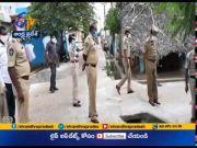COVID - 19 Pandemic | in Andhra Pradesh  (Video)