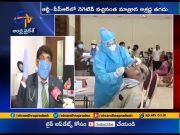 Cardiologist Dr. Ramesh Interview | Over Covid Virus Will Survive in All Temperatures  (Video)
