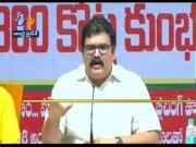 12 Noon | Ghantaravam | News Headlines | 1st July 2020 | ETV Andhra Pradesh  (Video)