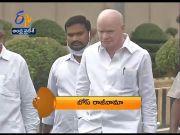 1 PM | ETV 360 | News Headlines | 1st July 2020 | ETV Andhra Pradesh  (Video)