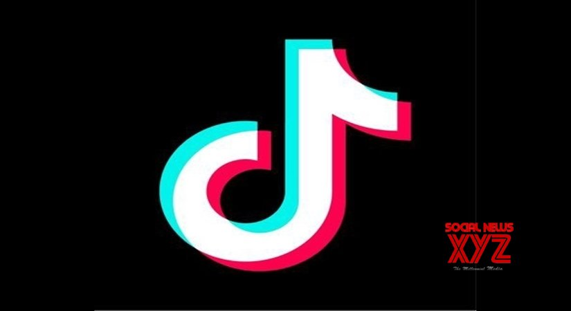 TikTok-Oracle deal to result in separate US firm: Report