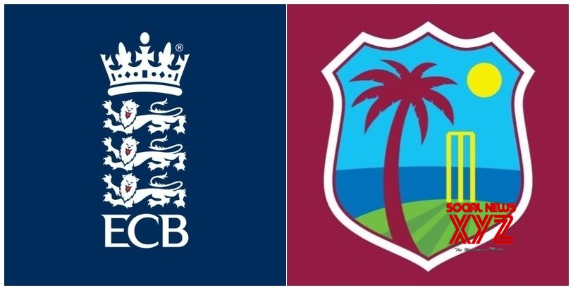 England recall Sophia Dunkley, Katie George for West Indies T20Is