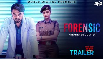 Forensic Review The Science Of Crime Is Thrilling And Entertaining Rating Social News Xyz