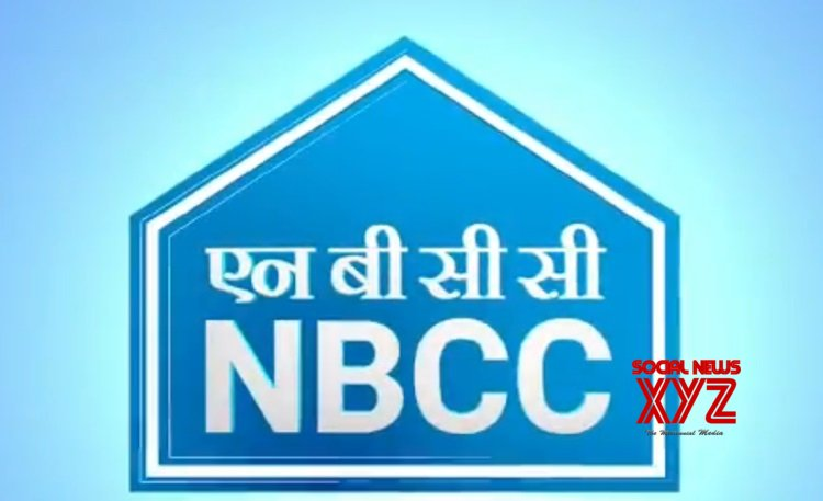 Delhi govt slaps notice on NBCC for not following anti-dust guidelines