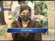 7 PM | Ghantaravam | News Headlines | 1st August 2020 | ETV Andhra Pradesh  (Video)