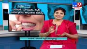 Dental, Skin, Hair problems (Video)