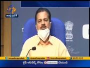 IMD Plans to Use Artificial Intelligence | in Weather Forecasting  (Video)