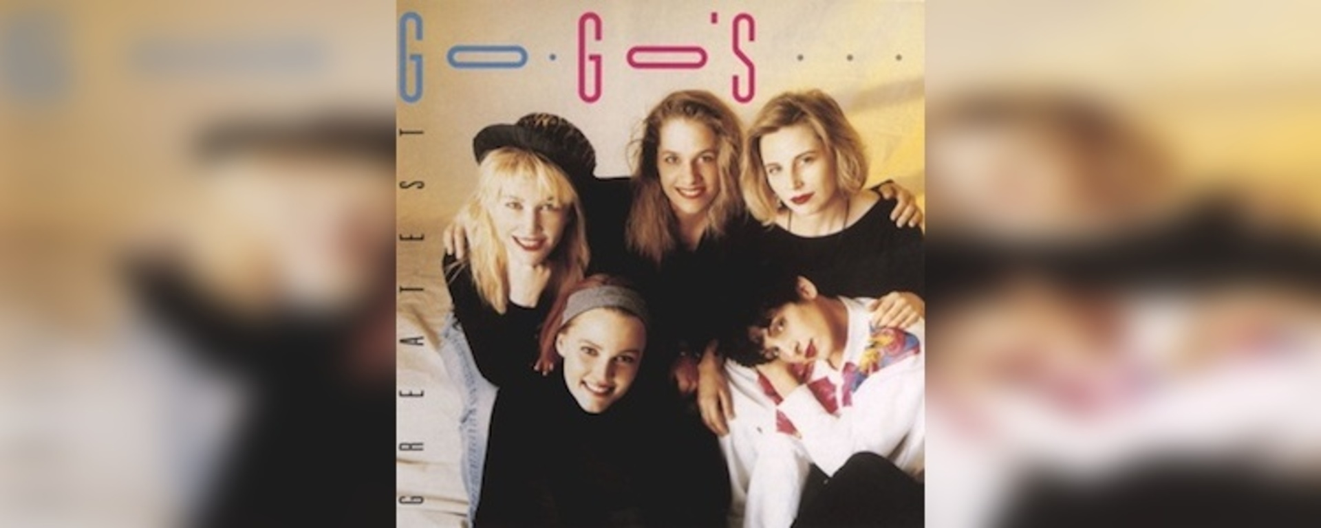 the go gos review one of the finest documentary on rock jpg?fit=1920,768&quality=80&zoom=1&ssl=1.'