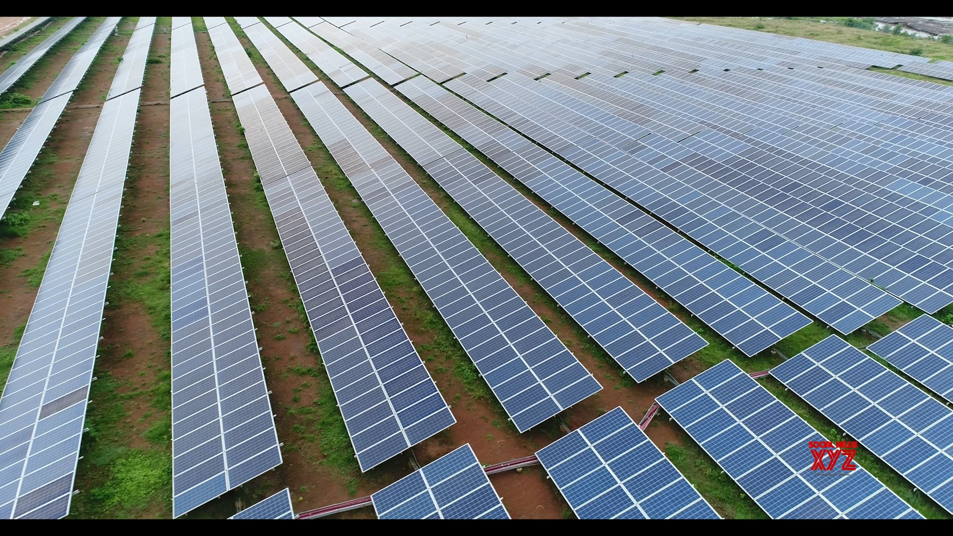 Rajasthan can lead in clean energy transition: IEEFA