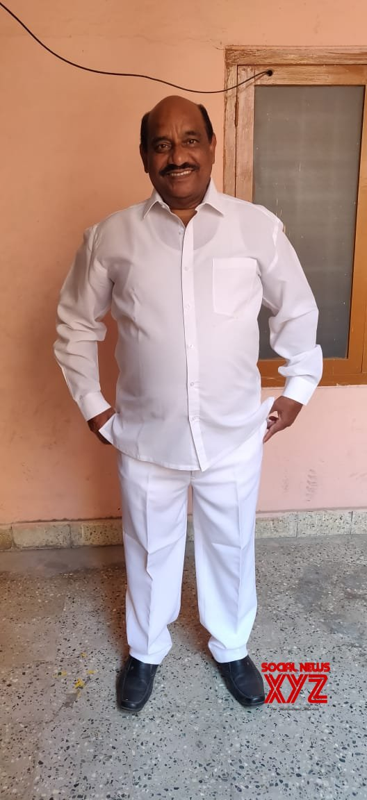 Not Worried With Hit And Flops Movie May Flop But I Will Not Flop - Producer Tummalapalli Rama Satyanarayana Birthday Special Interview