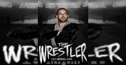 The Wrestler: A Q.T. Marshall Story Review:  An Intriguing Documentary on an Underrated Personality(Rating: ****)