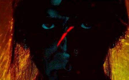 Akshay Kumar Drops Laxmmi Bomb Teaser And Release Date