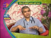 Who is at Most Risk of Dying with Corona?   Sukhibhava   16th September 2020   ETV AP  (Video)