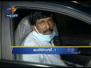 9 AM | Ghantaravam | News Headlines | 16th September 2020 | ETV Andhra Pradesh  (Video)