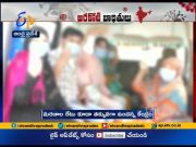 India's Covid Cases Tally Reaches 50 Lakh   Cases Continue to Surge at an Alarming Rate  (Video)